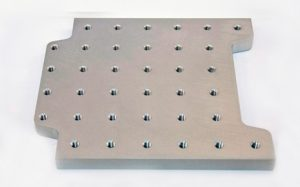 Loc-N-Load™ Interlocking Plates