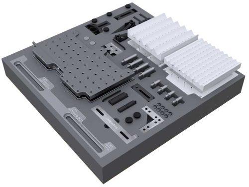LA-Kit-02 Packaged