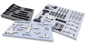 TR-KIT-02 - The Complete Kit - Inch