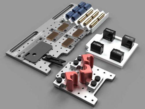 LASER ARSENAL® Loc-N-Load™ Bundled System